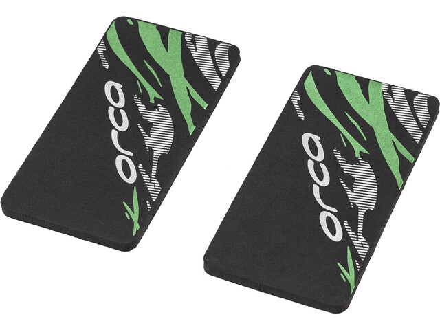 ORCA Swimrun Extra Buoyancy Pad black